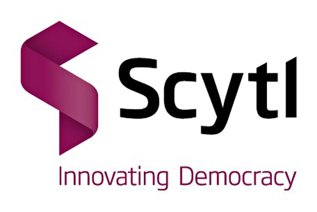 Scytl-logo