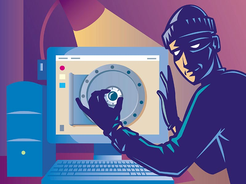 Ley a favor de la seguridad en internet