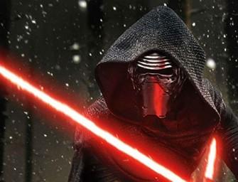 La tecnología de Star Wars que no está tan lejos como imaginamos