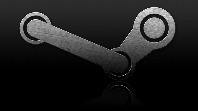 Steam pasa un día complicado por Navidad