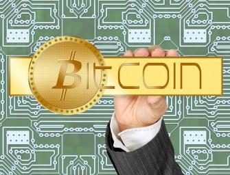 ¿Por qué existe la criptomoneda Ethereum si ya teníamos Bitcoin?
