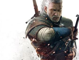 Los mejores videojuegos para estas Navidades