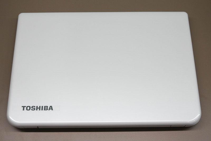 Toshiba asume las pérdidas y recortes