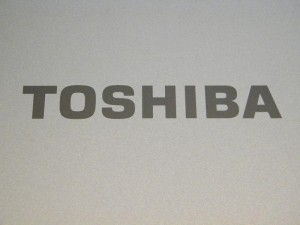 Toshiba obtiene su primer beneficio neto desde 2014