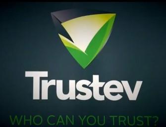 TransUnion adquiere Trustev por 44 millones de dólares