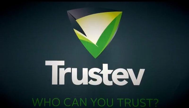TransUnion adquiere Trustev