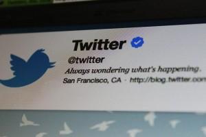 Lasfake newstienen un 70% más posibilidades de ser retuiteadas que una información real