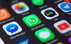 Cuando seguridad no es sinónimo de privacidad en las comunicaciones