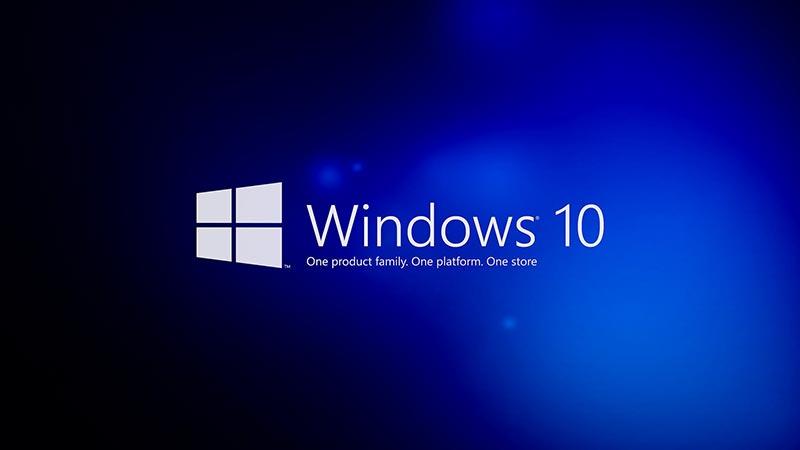Windows 10 se convierte en el segundo sistema operativo más usado