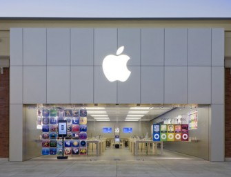Apple no acepta cambios o devoluciones de iPhone en Hong Kong