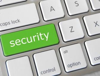 El 54% de empresas no tiene plan de respuesta a incidentes cibernéticos