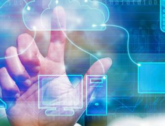 CES2016.- OVH y SIGFOX se unen para dominar la gestión de soluciones IoT