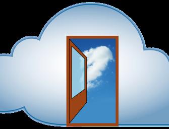 Eurocloud Spain creará un sello de homologación para proveedores de nube