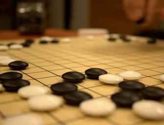 DeepMind, el sistema de IA de Google, vence a un jugador profesional de Go