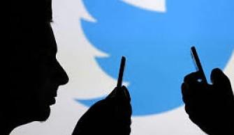 Vuelve Politwoops, la pesadilla de los políticos tuiteros