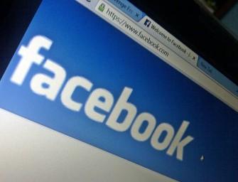 Las astronómicas ofertas de compra que Facebook rechazó
