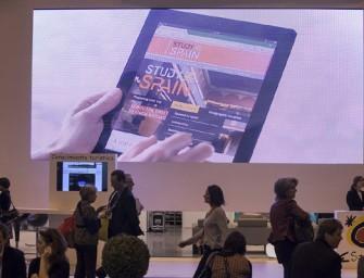 Nuevos horizontes para el emprendedor turístico, más allá de la tecnología