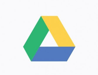Google Drive sufre una caída de sus servicios