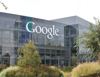 Google pagó a Apple para ser el buscador por defecto en iOS