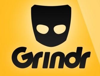 Una empresa tecnológica china compra Grindr