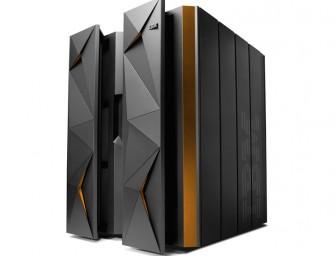 IBM optimiza sus sistemas LinuxONE para entornos de cloud híbrida