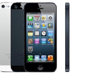 Filtrada la supuesta fecha de lanzamiento del iPhone 5SE