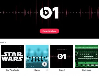 Apple Music copia la última promoción de Spotify Premium