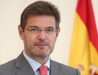 Madrid toma medidas urgentes ante el fracaso de la implantación de LexNet