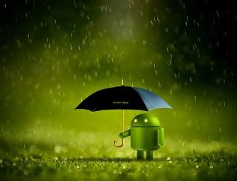 Nueva vulnerabilidad en Linux pone en peligro el 66 % de terminales Android