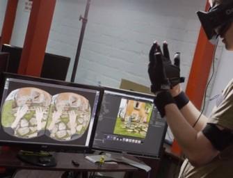 Oculus Rift rebaja sus pretensiones y cambia los requisitos mínimos de PC
