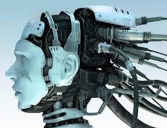 Madrid aspira a convertirse en capital de las tecnologías robóticas