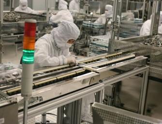 La obsolescencia tecnológica, vector de crecimiento económico