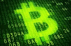 ¿Qué tipo de proyectos pueden usar blockchain?