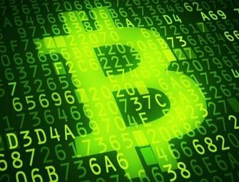 BBVA presenta el diccionario básico de blockchain