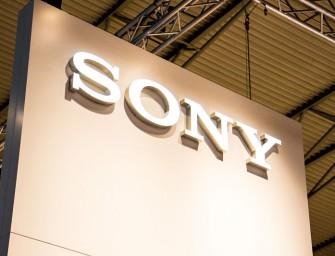 Sony comprará Altair para reforzar su división de Internet de las cosas