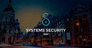 La seguridad de la información para empresas, clave del #SSDay16