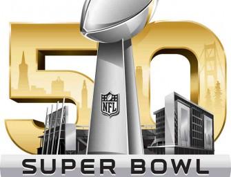 La tecnología televisiva de la Super Bowl marca el primer touchdown
