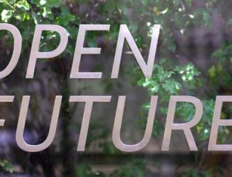 Telefónica Open Future duplica su inversión en start-ups