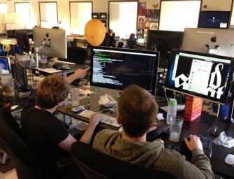 El primer Hackathon Blockchain Internacional llega a España
