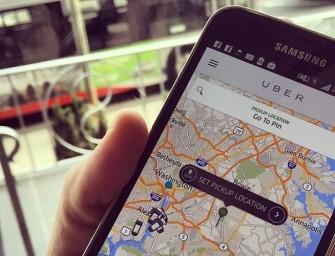 Una filtración destapa las cuentas de Uber: pierde más de lo que crece