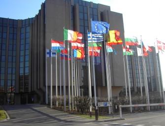 La UE estudia un visado para startups