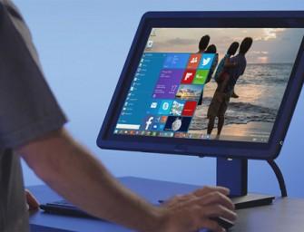 Windows 10 bate un récord en instalaciones sin precedentes