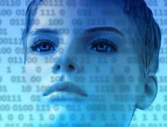 Control, acceso y ciberataques: los verdaderos riesgos del IoT