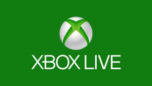 Xbox Live supera los 48 millones de usuarios
