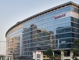 Yahoo reconoce un nuevo ciberataque más grave que el anterior