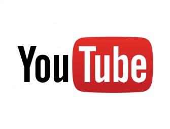 Youtube enseña a sus usuarios cómo detectar noticias falsas