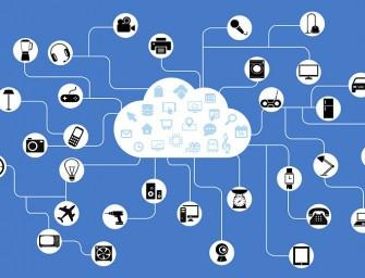 Reino Unido quiere que los fabricantes de IoT se hagan cargo de la seguridad