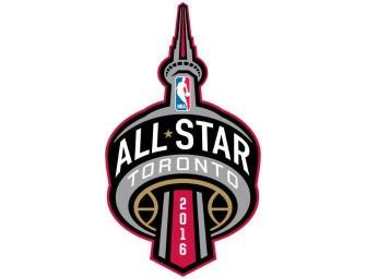 Twitter se une a la fiesta del NBA All-Star con nuevos emojis