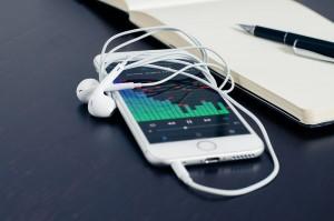 Google apuesta por el SEO de audio