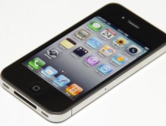 Apple destapa otros 12 casos en los que el FBI les pidió 'ayuda'
